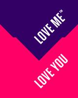 LMLY logo