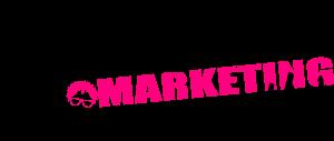 Dominate Marketing Hub - Websites & SEO