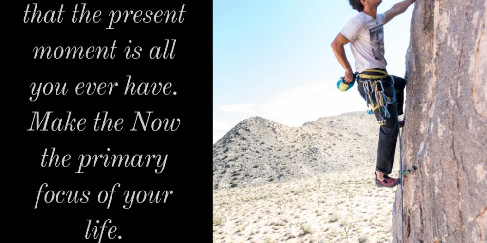 Nonie Carr - Enhance Life Psychology - from the blog